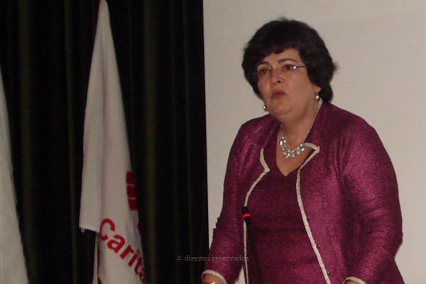 Presidente da Cáritas dos Açores prevê dificuldades nos próximos anos