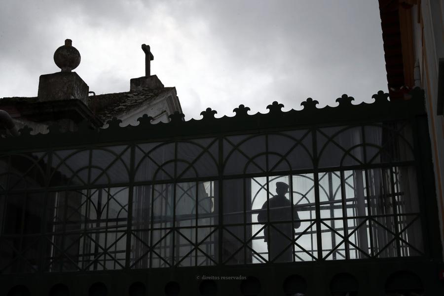 Conferências Episcopais promovem cadeia de oração pelas vítimas da pandemia