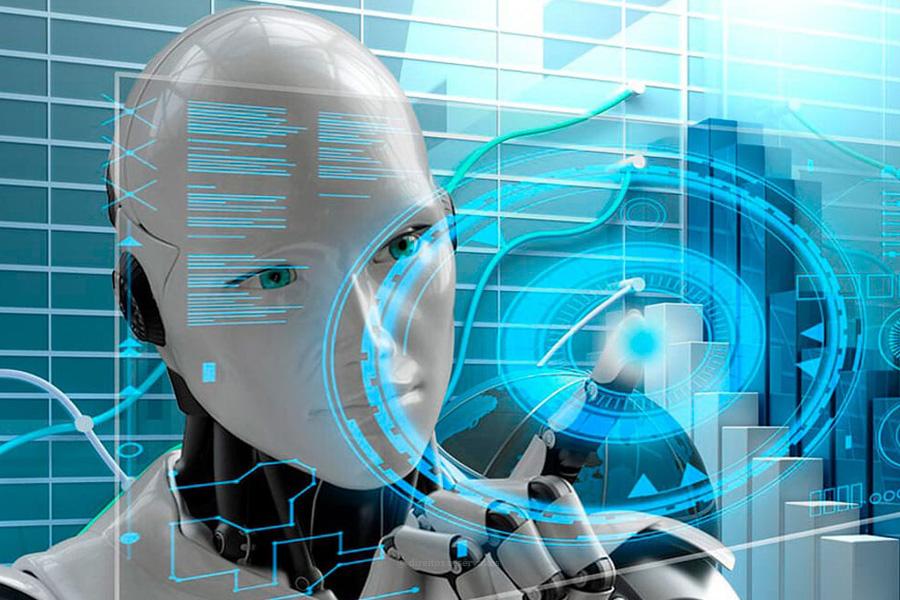 Inteligência Artificial: Vaticano, IBM, Microsoft e FAO reforçam apelo em favor de abordagem mais ética