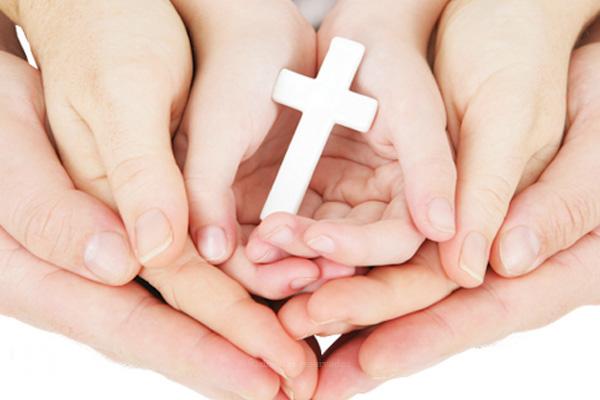 Igreja quer chegar às famílias em crise, num ano especial