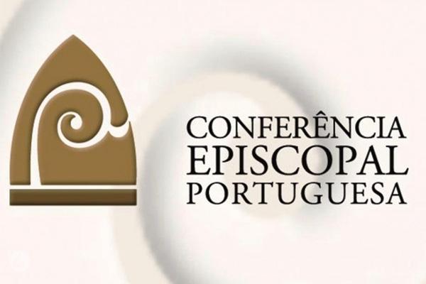 Conferência Episcopal Portuguesa elogia trabalho em prol das vítimas da pandemia