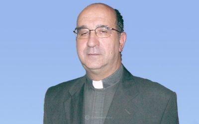 """""""O Povo de Deus enfrentou com grande espírito de missão e generosidade os graves problemas da diocese"""", afirma D. António de Sousa Braga"""