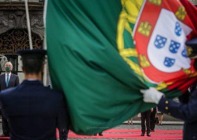 Madeira em festa com as Comemorações do Dia de Portugal