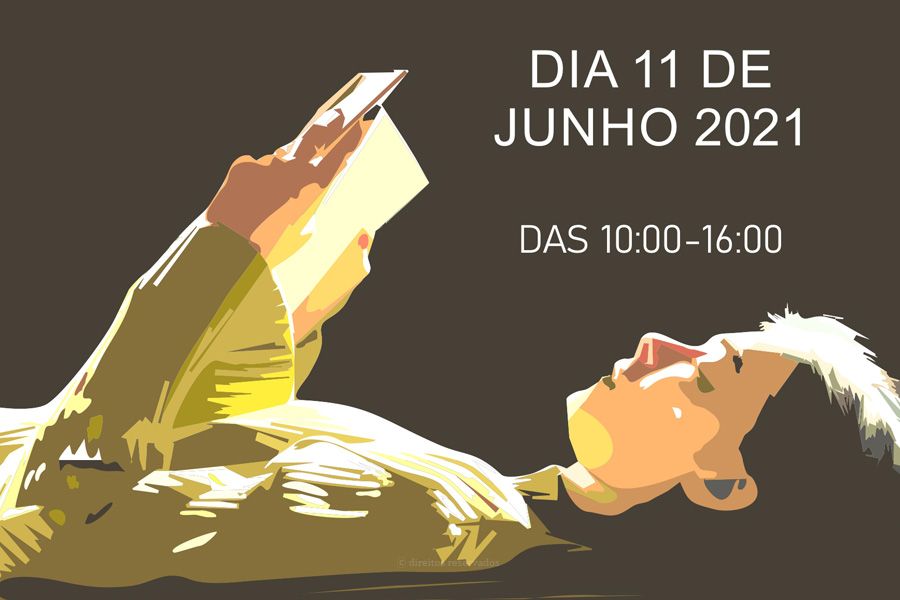 Cáritas de São Miguel promove Feira do Livro