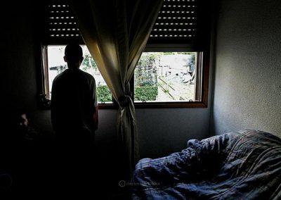 Pobreza pode aumentar nos Açores por causa da pandemia