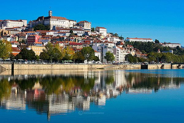 Diocese de Angra disponibiliza residência para estudantes açorianos em Coimbra