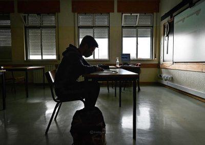 Semana Nacional de Educação Cristã arranca este domingo